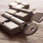 Tips om je huis beter te beveiligen
